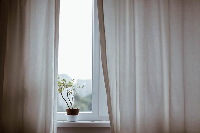 gardinbus leverer billige gardiner af høj kvalitet