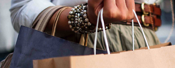Mystery Shopping: Servicemind har masser af erfaring